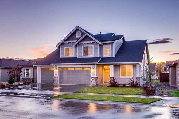 Home-Inspection-House-Blue-small_1