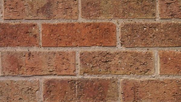 home-inspection-foundation-brick-wall-small